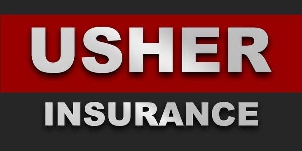 Usher Insurance, LLC